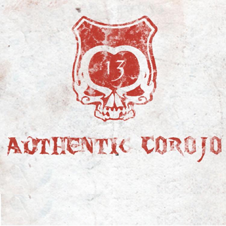 Asylum 13 Authentic Corojo 880