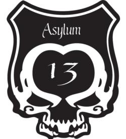Asylum 13 880