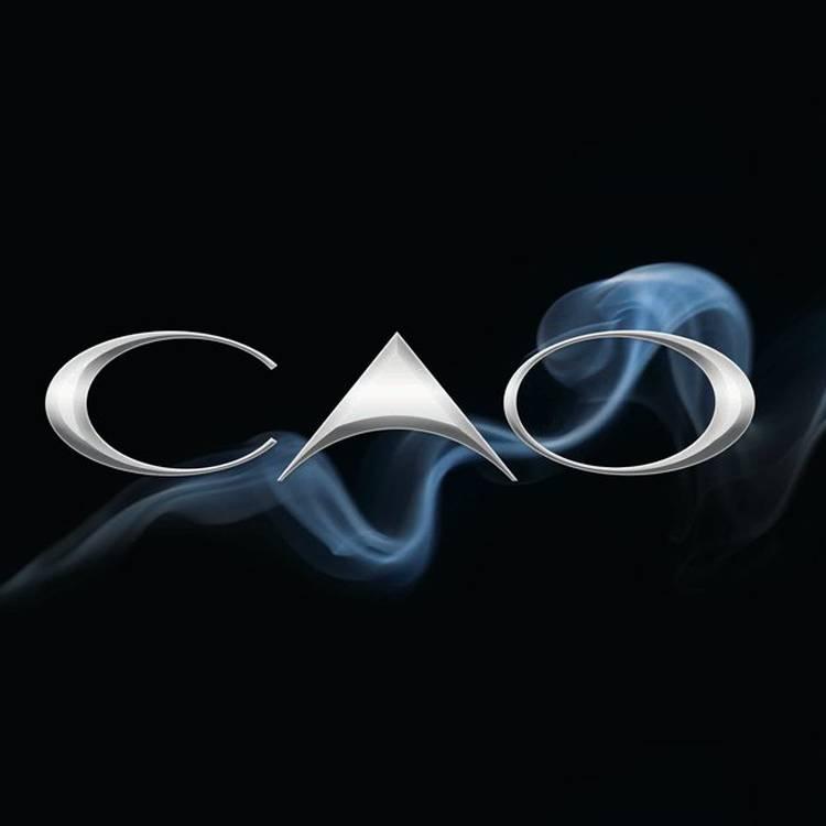 CAO Gold Cigars