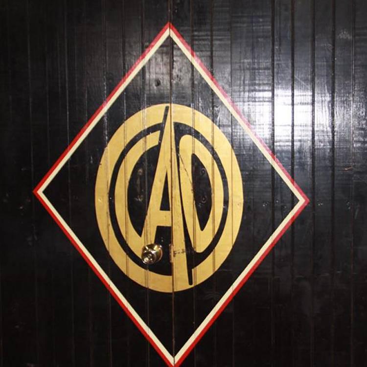 CAO Gold Maduro Cigars