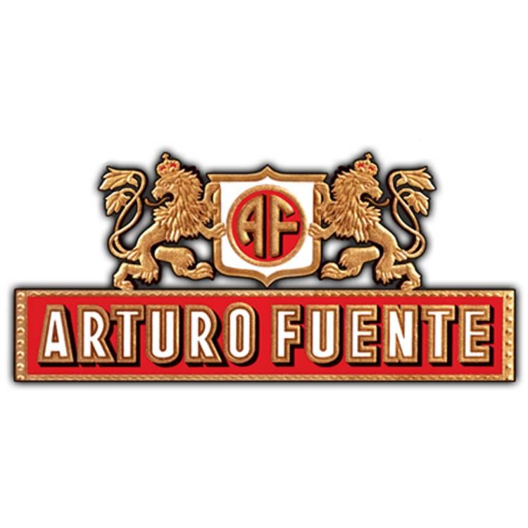 Arturo Fuente Chateau Fuente Cigars