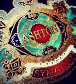 Ashton Symmetry Prism