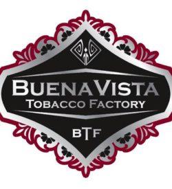 Buena Vista Reserva Petite Piramide
