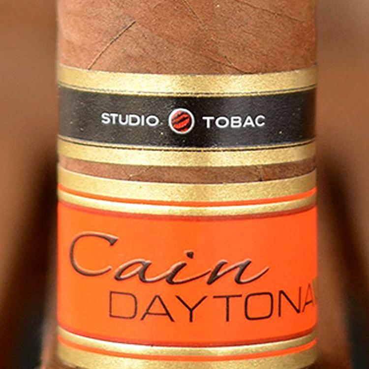 Cain Daytona Cigars
