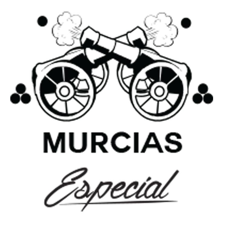 Caldwell Murcias Especial Cigars