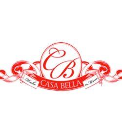 Casa Bella Robusto
