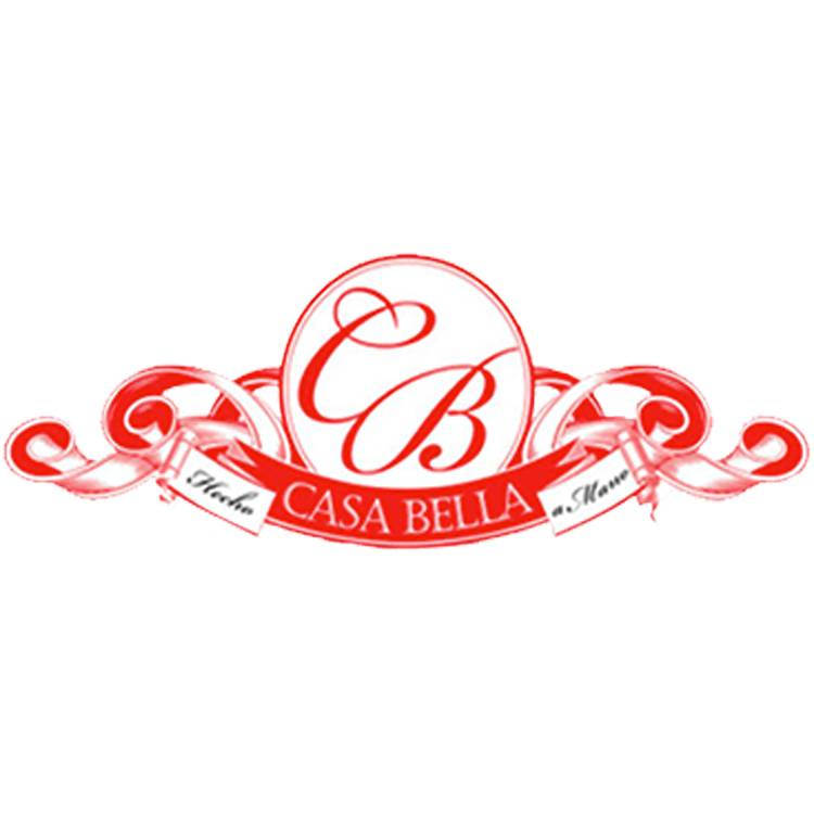 Casa Bella Cigars