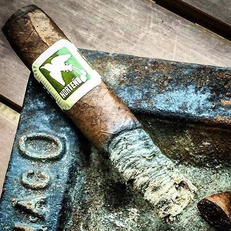 Herrera Esteli Norteno Cigars