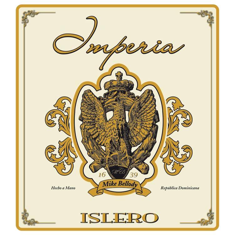 Imperia Islero Cigars