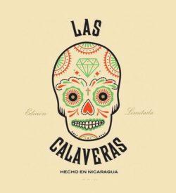 Las Calaveras LC54