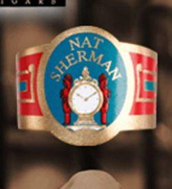 Nat Sherman Host Hunter Natural