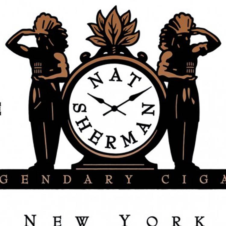 Nat Sherman Metropolitan Cigars