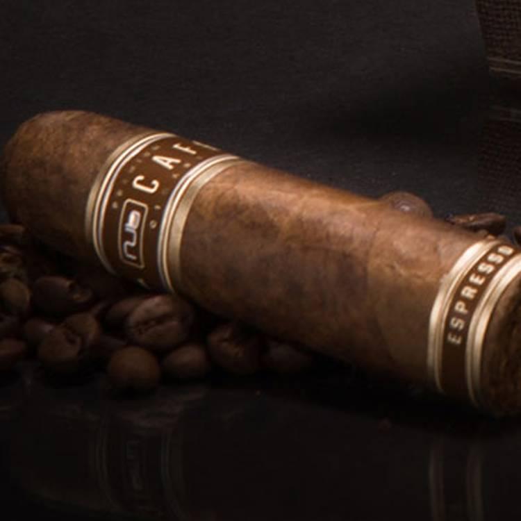 Nub Cafe Espresso Cigars