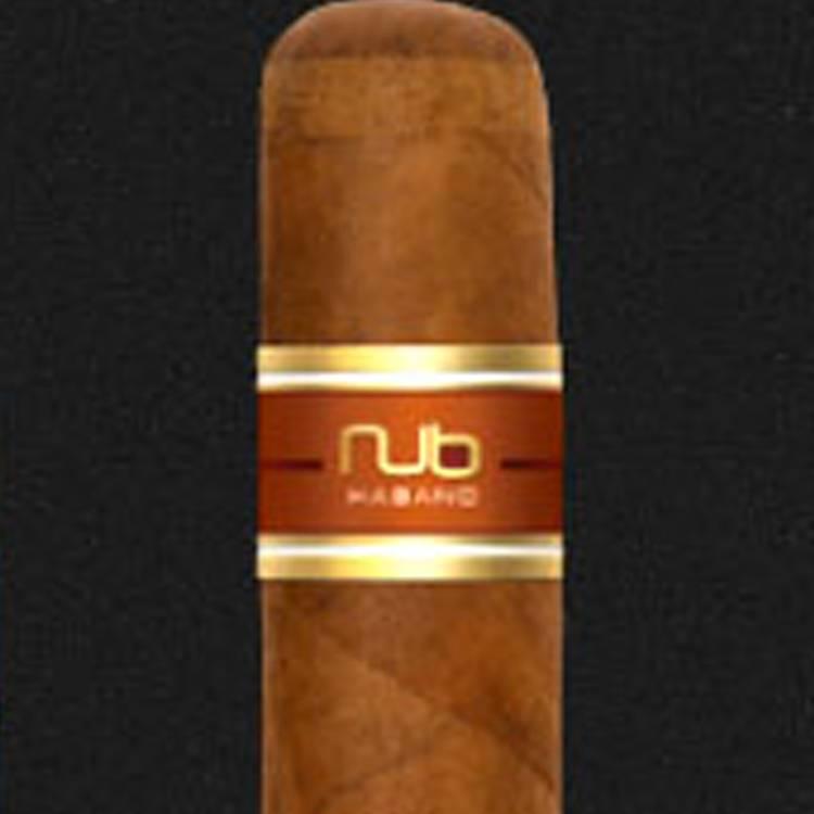 Nub Habano Cigars