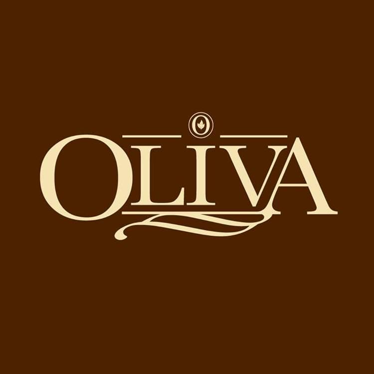 Oliva Serie G Maduro Cigars