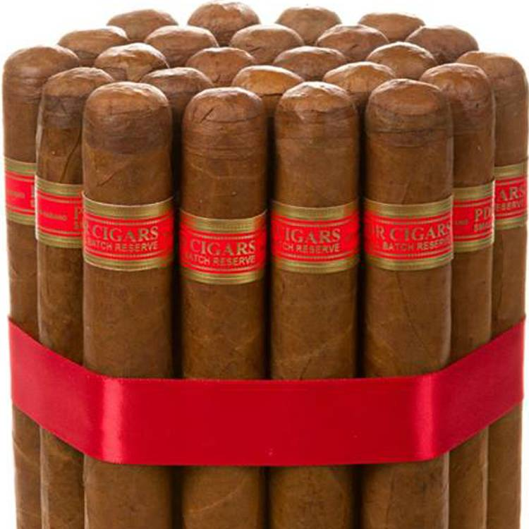 PDR Small Batch Reserve Cigars