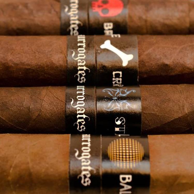 Surrogates Cigars