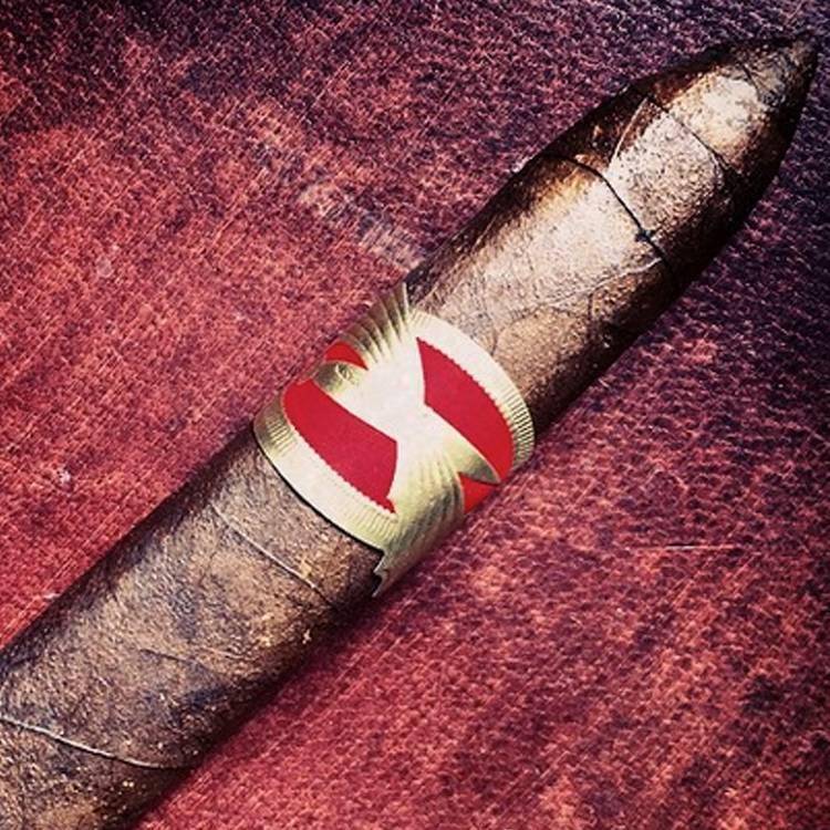 Tatuaje Avion Cigars