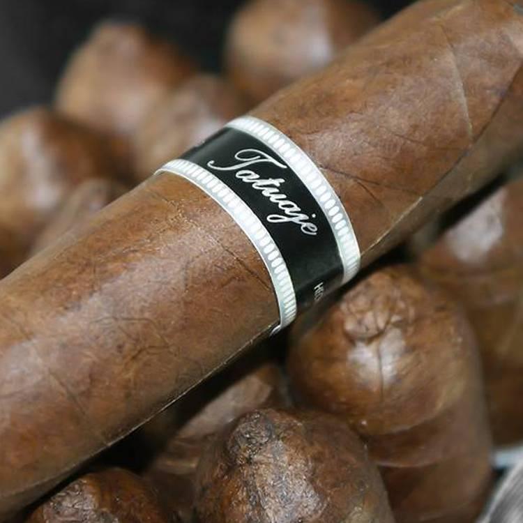 Tatuaje Black Label Cigars