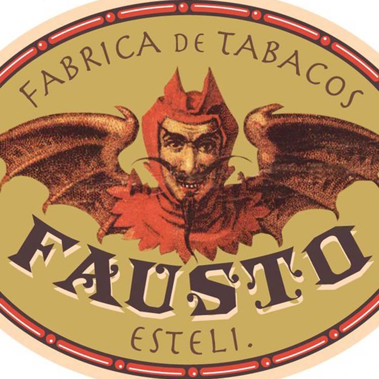 Tatuaje Fausto Cigars