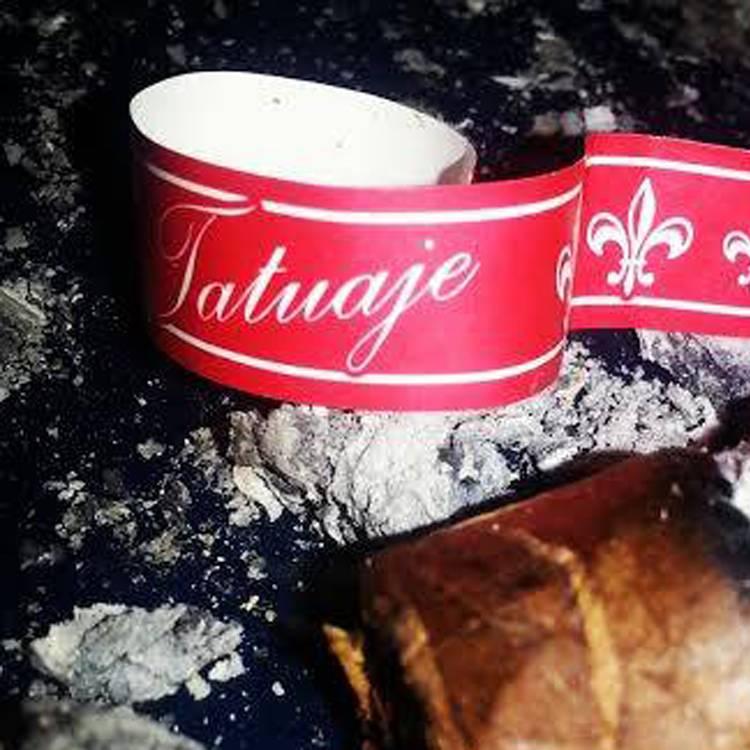 Tatuaje Havana VI Cigars