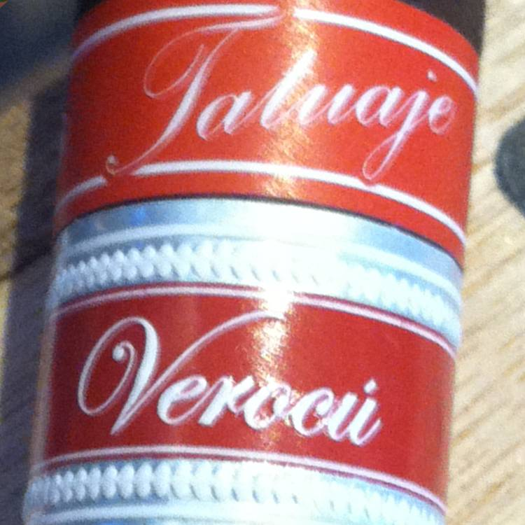 Tatuaje Havana VI Verocu Cigars