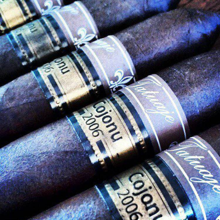Tatuaje Reserva Cigars