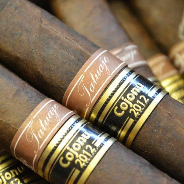 Tatuaje Reserva Nicaragua Cigars