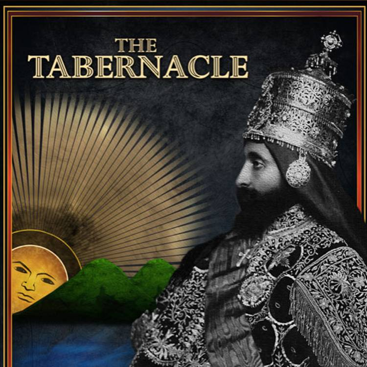 The Tabernacle Cigars