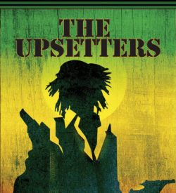 The Upsetters The Skipper