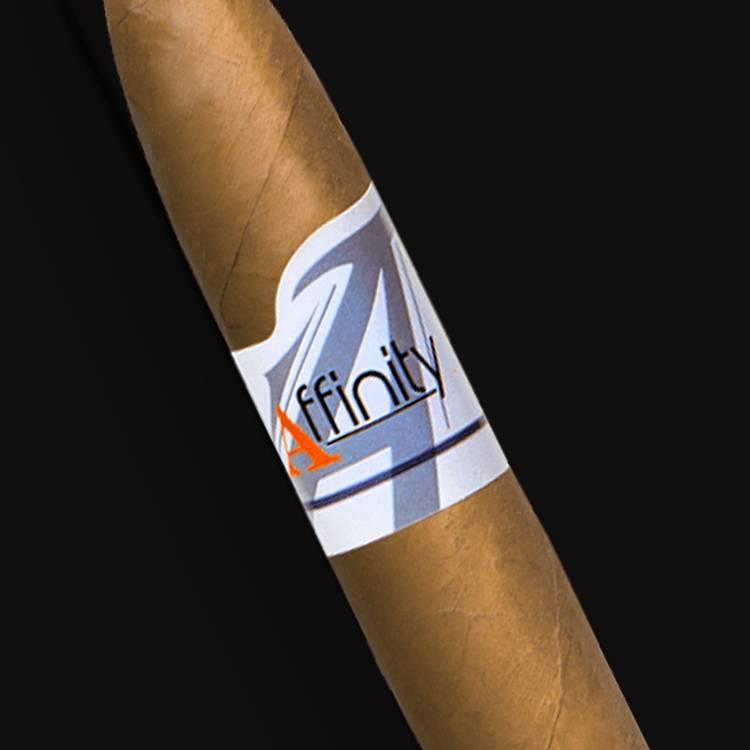 Affinity Cigars