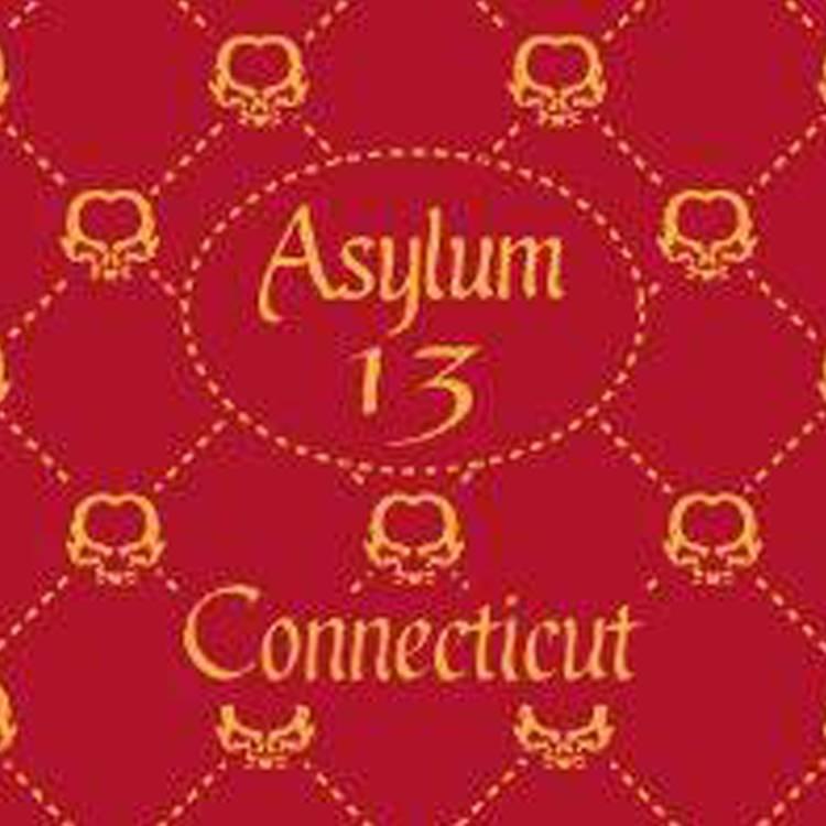 Asylum 13 Connecticut Cigars
