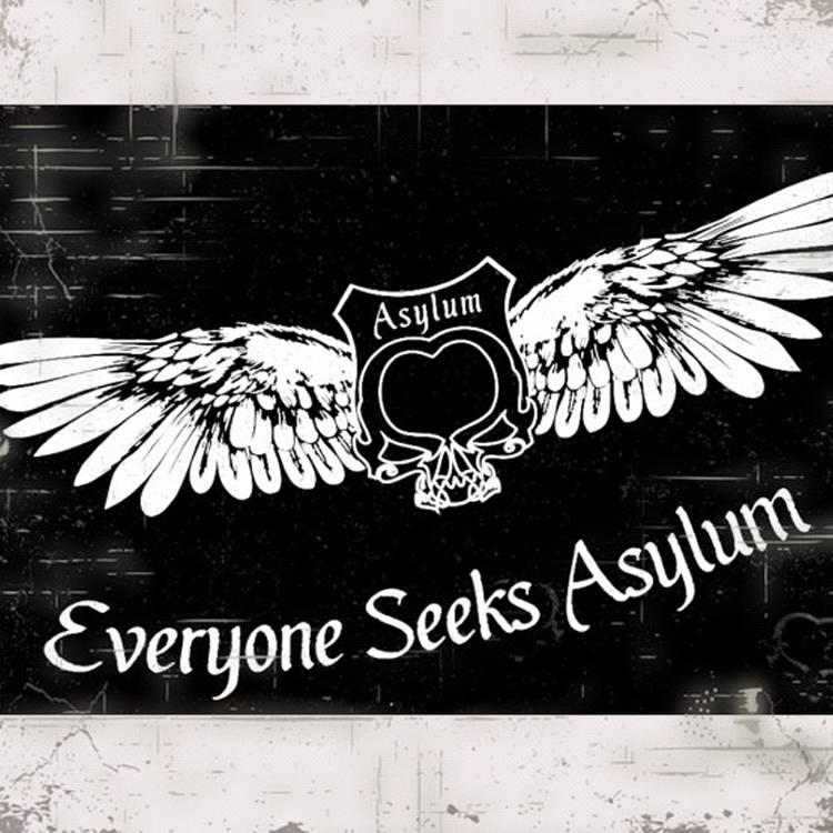Asylum Nyctophilia Cigars