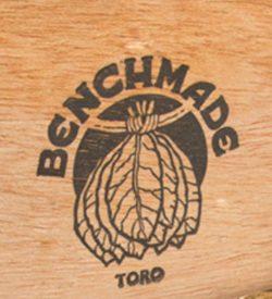 Benchmade Robusto