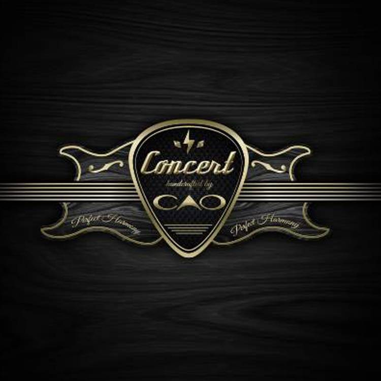 CAO Concert Cigars
