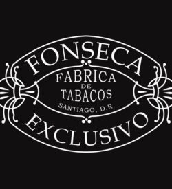 Fonseca Cubano Exclusivo Robusto