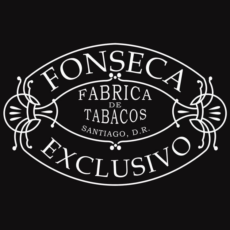 Fonseca Cubano Exclusivo Cigars