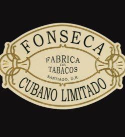 Fonseca Cubano Limitado Lancero