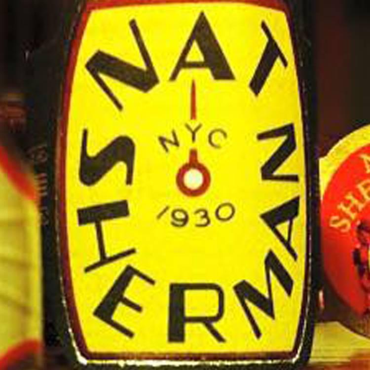 Nat Sherman Timeless Collection Nicaraguan Cigars
