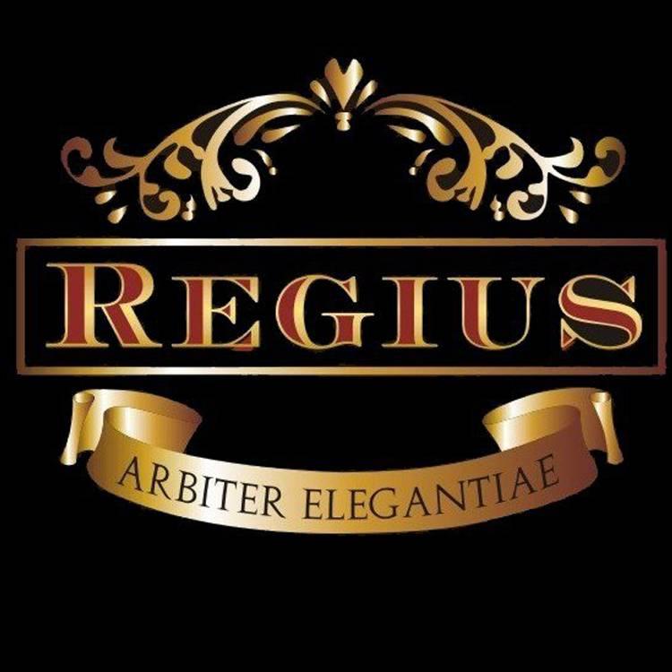 Regius Connecticut Cigars