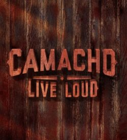 Camacho Liberty 2016