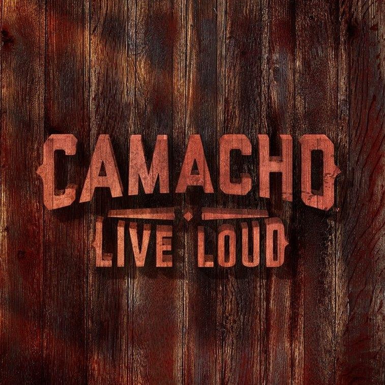 Camacho Liberty 2016 Cigars