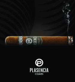 Plasencia Alma Del Campo Travesia