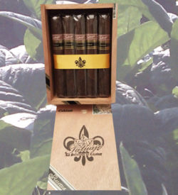 Tatuaje Reserva Broadleaf Collection Especiales