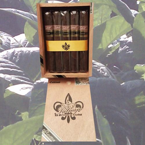 Tatuaje Reserva Broadleaf Collection Cigars