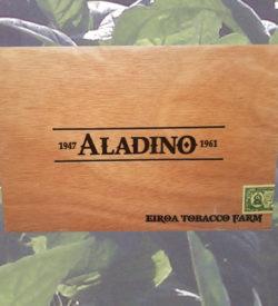 Aladino Palma