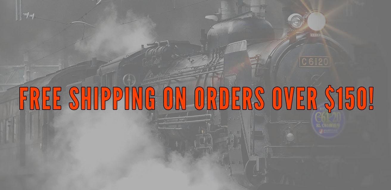 Free Shipping Cigars